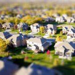 spotlight on housing positive economics leaving certificate economics